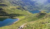 Trail Walk SERS - Bareges-Hautacam - Photo 6