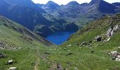 Trail Walk SERS - Bareges-Hautacam - Photo 5