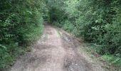 Trail Walk BRAY-ET-LU - Bray et Lu - Photo 1