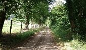 Trail Walk BRAY-ET-LU - Bray et Lu - Photo 2