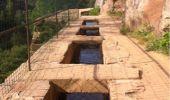 Trail Walk AUBAZINES - du Lac du Coiroux au canal des moines  - Photo 2