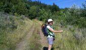 Trail Walk AYDAT - puy de la vache maison des Volcans - Photo 1
