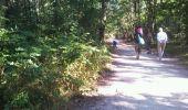 Trail Walk NOISY-SUR-ECOLE - autour des 25bosses - Photo 9