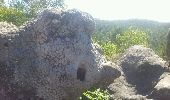 Trail Walk NOISY-SUR-ECOLE - autour des 25bosses - Photo 5