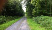 Trail Walk LONGPONT - en forêt de Retz_8_Longpont_les tetes de Chavigny_AR - Photo 12
