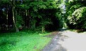Trail Walk LONGPONT - en forêt de Retz_8_Longpont_les tetes de Chavigny_AR - Photo 27