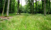Trail Walk LONGPONT - en forêt de Retz_8_Longpont_les tetes de Chavigny_AR - Photo 23