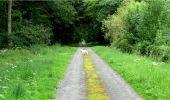 Trail Walk LONGPONT - en forêt de Retz_8_Longpont_les tetes de Chavigny_AR - Photo 9