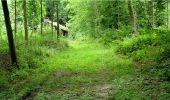 Trail Walk LONGPONT - en forêt de Retz_8_Longpont_les tetes de Chavigny_AR - Photo 10