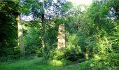 Trail Walk LONGPONT - en forêt de Retz_8_Longpont_les tetes de Chavigny_AR - Photo 30