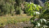 Trail Walk SAINT-MARTIN-D'URIAGE - oursiere - Photo 1