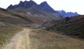 Trail Walk VALLOIRE - les 3 lacs du galibier - Photo 1