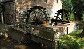 Trail Walk Rochefort - Villers-sur-Lesse, Eprave & Lessive - Balade pédestre - Roadbook Famenne-Ardenne - Photo 17