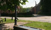 Trail Walk Rochefort - Nature - Circuit découverte Villers-sur-Lesse, Eprave & Lessive - Photo 12