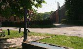 Trail Walk Rochefort - Villers-sur-Lesse, Eprave & Lessive - Balade pédestre - Roadbook Famenne-Ardenne - Photo 12