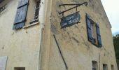Randonnée V.T.T. TORCY - torcy à Mareuil les meaux  - Photo 3