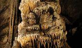 Randonnée Moteur Rochefort - Auto : Nature - Pierres du Pays - Rochefort - Photo 48