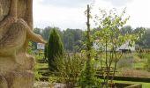 Randonnée Moteur Rochefort - Auto : Nature - Pierres du Pays - Rochefort - Photo 20