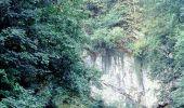 Randonnée Moteur Rochefort - Auto : Nature - Pierres du Pays - Rochefort - Photo 61