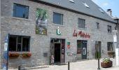 Randonnée Moteur Rochefort - Auto : Nature - Pierres du Pays - Rochefort - Photo 45