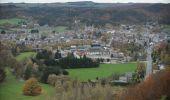 Randonnée Moteur Rochefort - Auto : Nature - Pierres du Pays - Rochefort - Photo 73