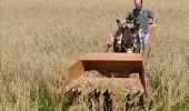 Randonnée Moteur Rochefort - Auto : Nature - Pierres du Pays - Rochefort - Photo 22