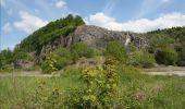 Randonnée Moteur Rochefort - Auto : Nature - Pierres du Pays - Rochefort - Photo 38