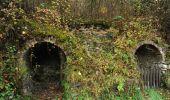 Randonnée Moteur Rochefort - Auto : Nature - Pierres du Pays - Rochefort - Photo 44