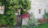 Randonnée Moteur Rochefort - Auto : Nature - Pierres du Pays - Rochefort - Photo 39