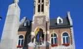 Randonnée Moteur Rochefort - Auto : Nature - Pierres du Pays - Rochefort - Photo 83
