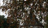 Randonnée Moteur Rochefort - Auto : Nature - Pierres du Pays - Rochefort - Photo 33