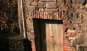 Trail Motor Rochefort - Circuit auto : Histoire, Ruines et Châteaux - Rochefort - Photo 14