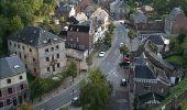 Trail Motor Rochefort - Circuit auto : Histoire, Ruines et Châteaux - Rochefort - Photo 36