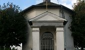 Trail Motor Rochefort - Auto : Patrimoine : abbayes, églises et chapelles - Rochefort - Photo 8