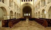 Trail Motor Rochefort - Auto : Patrimoine : abbayes, églises et chapelles - Rochefort - Photo 11
