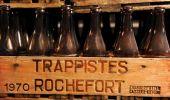 Trail Motor Rochefort - Auto : Patrimoine : abbayes, églises et chapelles - Rochefort - Photo 10