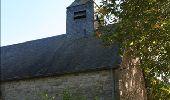 Trail Motor Rochefort - Auto : Patrimoine : abbayes, églises et chapelles - Rochefort - Photo 51