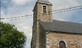 Trail Motor Rochefort - Auto : Patrimoine : abbayes, églises et chapelles - Rochefort - Photo 40