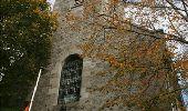 Trail Motor Rochefort - Auto : Patrimoine : abbayes, églises et chapelles - Rochefort - Photo 54