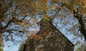 Trail Motor Rochefort - Auto : Patrimoine : abbayes, églises et chapelles - Rochefort - Photo 50