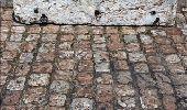 Trail Motor Rochefort - Auto : Patrimoine : abbayes, églises et chapelles - Rochefort - Photo 16