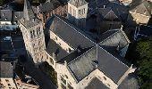 Trail Motor Rochefort - Auto : Patrimoine : abbayes, églises et chapelles - Rochefort - Photo 4