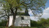 Trail Motor Rochefort - Auto : Patrimoine : abbayes, églises et chapelles - Rochefort - Photo 47