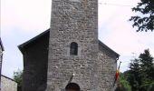 Trail Motor Rochefort - Auto : Patrimoine : abbayes, églises et chapelles - Rochefort - Photo 56