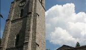 Trail Motor Rochefort - Auto : Patrimoine : abbayes, églises et chapelles - Rochefort - Photo 36