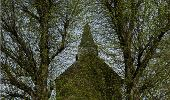 Trail Motor Rochefort - Auto : Patrimoine : abbayes, églises et chapelles - Rochefort - Photo 58