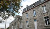 Trail Motor Rochefort - Auto : Patrimoine : abbayes, églises et chapelles - Rochefort - Photo 55