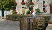 Trail Motor Rochefort - Auto : Patrimoine : abbayes, églises et chapelles - Rochefort - Photo 39