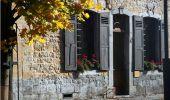 Trail Motor Rochefort - Auto : Patrimoine : abbayes, églises et chapelles - Rochefort - Photo 65
