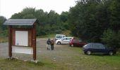 Trail Walk AULUS-LES-BAINS - Pyrénées-120905 - PicGirantès-PortSaleix - Photo 14